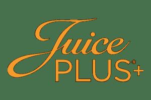 Juice+