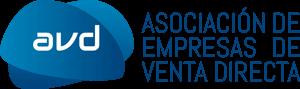 Asociación de Empresas de Venta Directa Logo