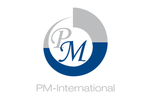 PM International