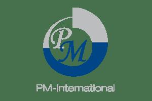 PM International
